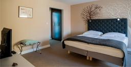 <span>Gästezimmer </span>  im Haus